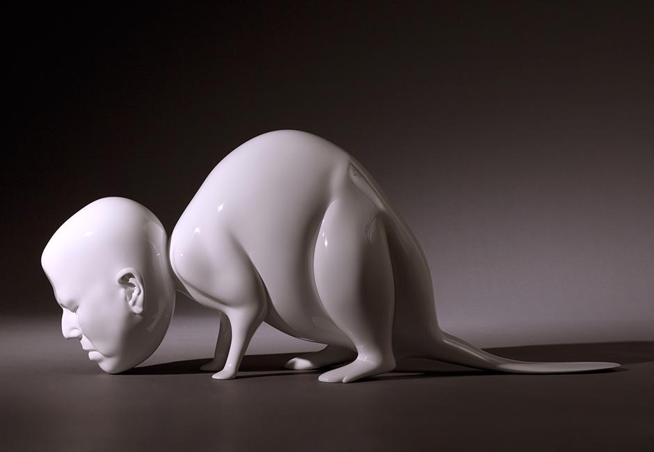 kg-Pondick-White-Beaver