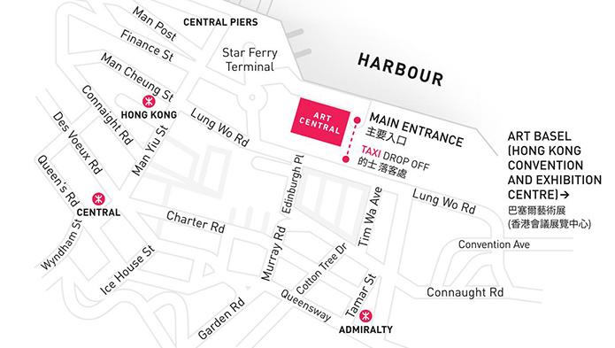 rk-artcentralhk201-map5